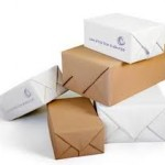Importance of Courier Delivery Service to Boost Business