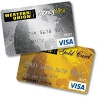 Reloadable Visa