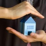 What are the benefits of lenders mortgage insurance?