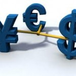 Forex Trading Getting More Popular Than Ever Before
