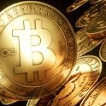 Why Bitcoin for Ecommerce is a Huge Success?