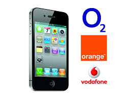 sim only orange