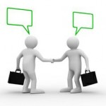 Building More Effective Customer Service Through VoIP