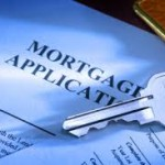 What are the different types of mortgage loans to opt for?