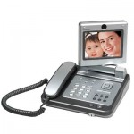 What is VOIP and How It Is Useful for Today's Business?