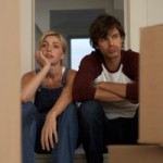 Things to check before selecting courier service