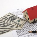 Tips on Taking Out a Home Equity Loan