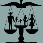 Get Family Lawyer To Settle All Family Affairs And Issues Legally