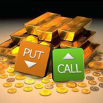 Avail Binary Options Trading To Maximize Your Profits