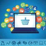 How To Successfully Sell E-commerce and Web Based Businesses?