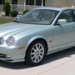 Buying used jaguar cars in order to avoid financial constrains