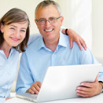 Benefits of Annuity Leads