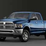 Used Dodge Truck – The best investment at lower cost