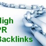 The Best Way to Get Authority Backlinks Is By Hiring SEO Backlink Service