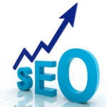 Hire Professional SEO Services for Guaranteed Results