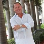 Brett Fogle Serial Entrepreneur