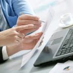 How To Manage Business Funds Using DIY Super Software
