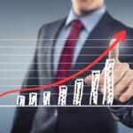 Goldman Capital Market Forex Review