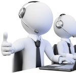 Online IT Support: The Ultimate Answer to All Your Problems