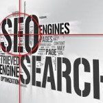 Article Marketing and SEO Strategies for Getting Best Google Rankings