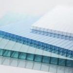 Polycarbonate Sheets: For Best Application in Homes and Industries