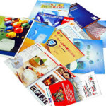Capture the Most Effective Presentation Folder Printing Options