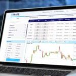 CFD Trading With XTrade – What You Should Know