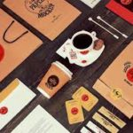 Best Formats for Coffee Package Design