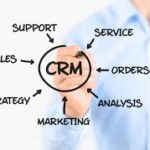 CRM Runner: Best Customer Relationship And Field Management Software