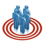 Targeted Advertising: Essential Facts and Benefits