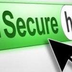 The Specifics and Importance of An SSL Certificate
