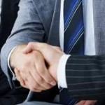Interim Management and Role of Interim Manager