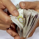 What Are The Various Advantages Of Payday Loans