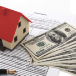 Home Loan: Helpful finances for buying or renovating your home