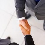 How Commercial Brokers Help Businesses Obtain Business Loans