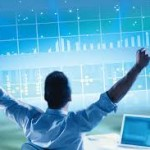 Get The Help of Risk Free Tools and Contests To Learn Forex Trading