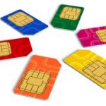 Benefits offered by SIM Only Deals to Customers