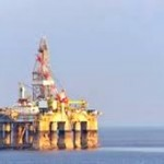 The Elenilto will operate the Senegal Oil block from now