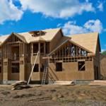 Worth Construction: A worth builder