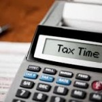 The Importance of Taxation Service