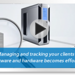 Get the assistance of time tracking software and manage work professionally
