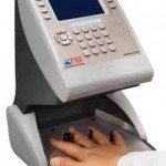 How to Choose the Right Biometric Time Clock for Your Business?