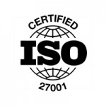 Get complete security solution with the ISO 27001 Certification