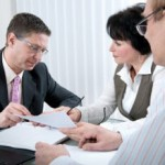 What are the advantages of hiring a divorce attorney?
