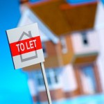 Avail the advantages of Buy To Let Insurance