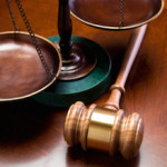 What is the role of criminal defense attorney?