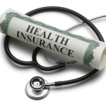 Is it time to consider health insurance?