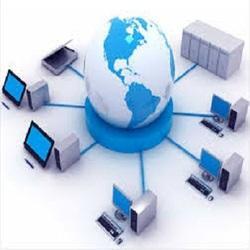 payroll management services