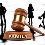 Hiring Family Lawyer In Mississaunga For Getting Quick Judgment