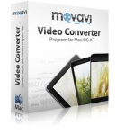 A Good Converter For Mac